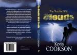 Book Cover - Clouds