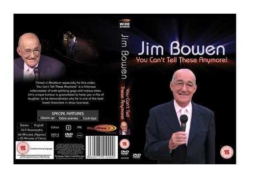 JB-DVD-Sleeve