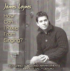 JL-CD-How-Can-I-Keep-From-Singing